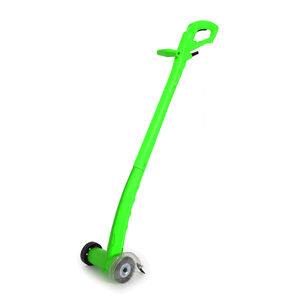 Rookhaven Electric Weed Sweeper