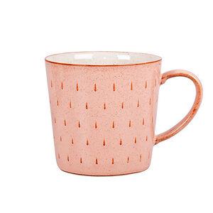 nice mug sets denby cascade piazza mug mugs tea home store more
