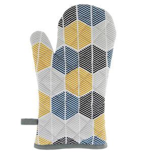 Girffen Single Oven Glove
