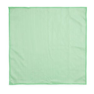 Duzzit Glass Cleaning Cloth