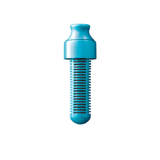 Bobble Blue Water Filter