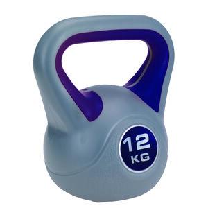Bodyo Kettlebell 12kg