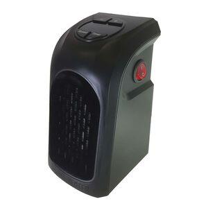 Handy Heater 500w