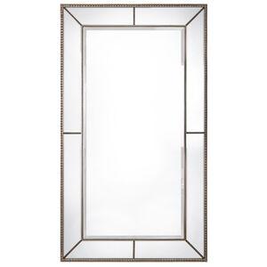 Roxburgh Leaner Mirror 90cm x 170cm