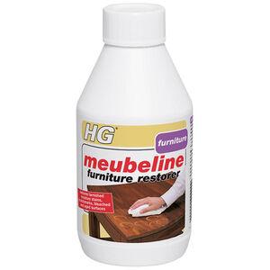 HG Meubeline Furniture Restorer 250ml