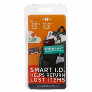 Esmartcode Smart ID Pack