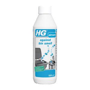 HG Bin Odour Remover 500g