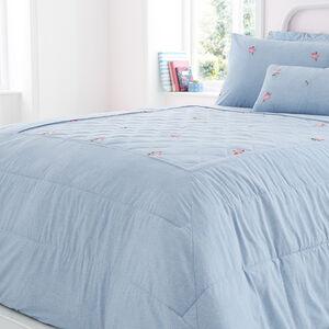 Rosie Bedspread 220x230cm