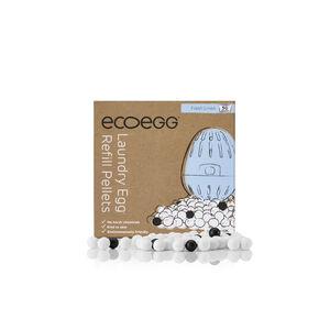 EcoEgg Laundry Egg Refills Fresh Linen
