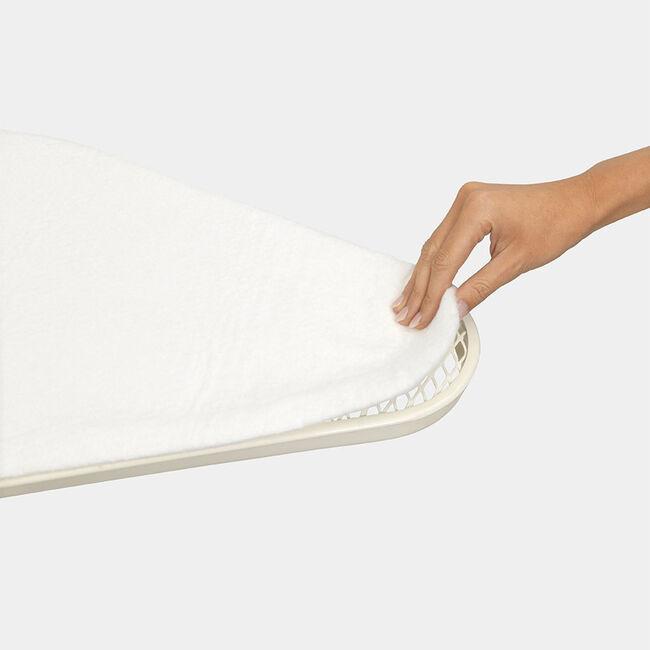 Brabantia Ironing Board Replacement
