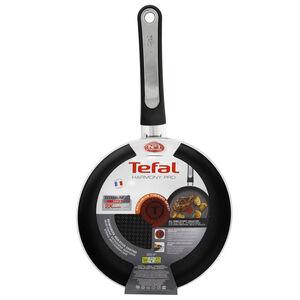 Tefal Harmony Pro Frypan 28cm
