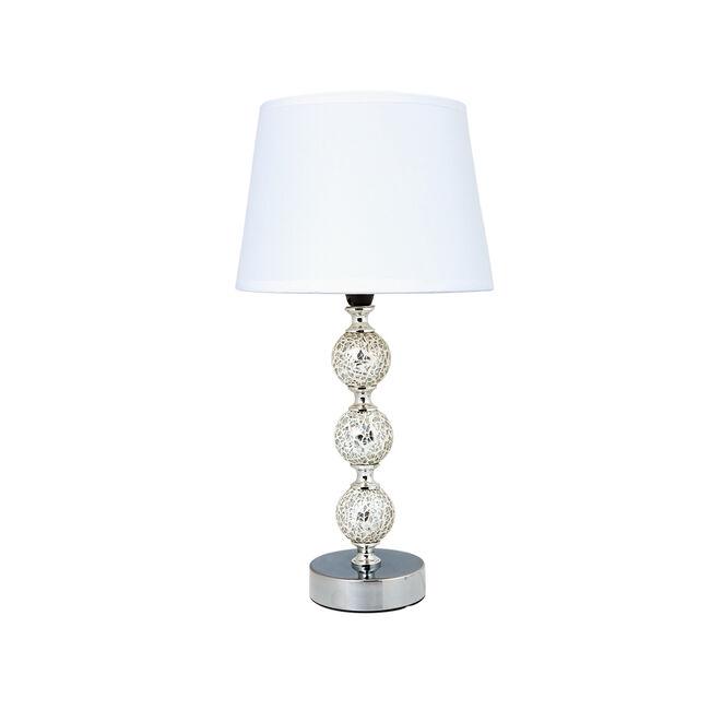 Saint Tropez Table Lamp