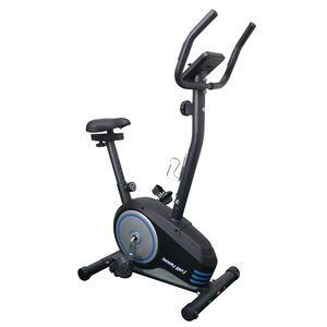Body Go Fitness Magnetic Upright Exercise Bike
