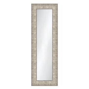 Waterford Dress Mirror 50cm x 155cm