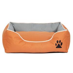 Deluxe Waterproof Pet Bed Extra Large