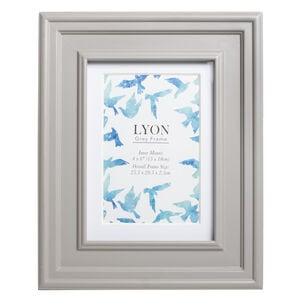 Photo Frames Home Store More