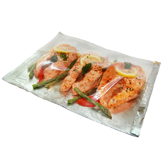 Toastabags Oven & Bbq 6 Bags 30cm x 19cm