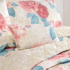 Hetty Cushion 30 x 50cm