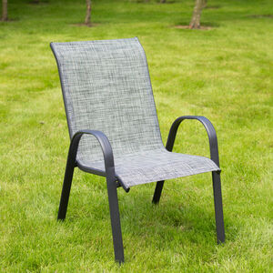 Portia Chair