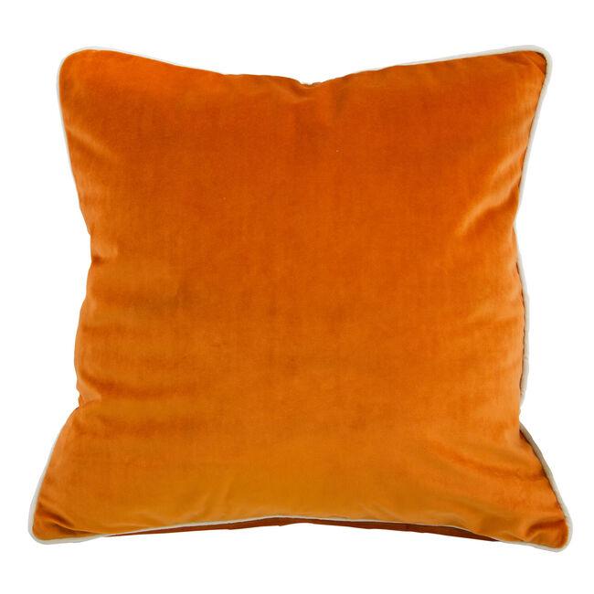 Naomi Terra Cushion 45cm x 45cm