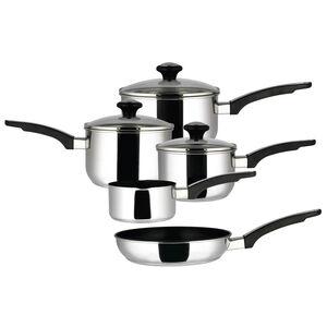 Everyday 5 Piece Cookware Set