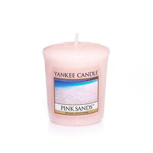 Yankee Candle Pink Sands Sampler