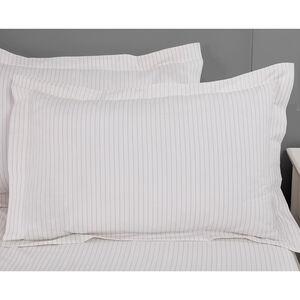 Matilda Oxford Pillowcase Pair