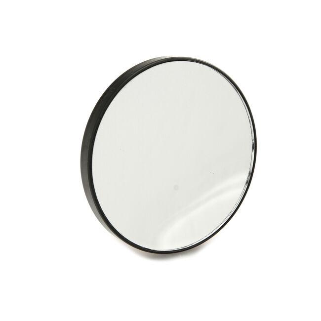 Macro Mirror