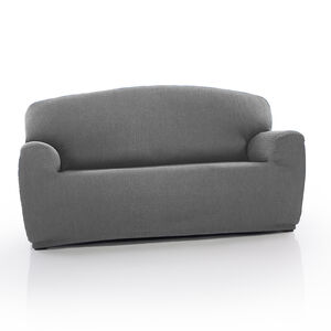 Easystretch 3 Seater Sofa Cover 087758