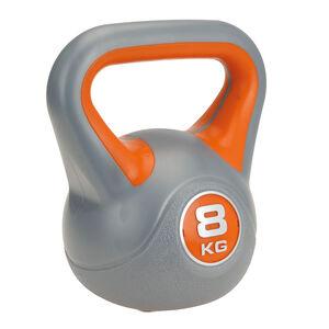 Bodygo Kettlebell 8kg