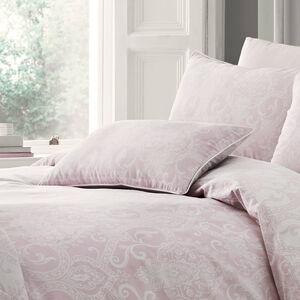 Breda Cushion Blush 30cm x 50cm