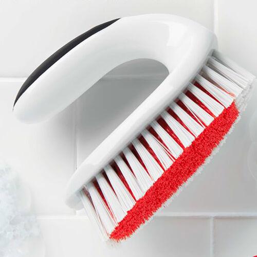 Good Grips Scrub Brush
