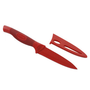 Stellar Colourtone Utility Knife
