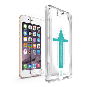 iPhone 6Plus/7Plus Screen Protector