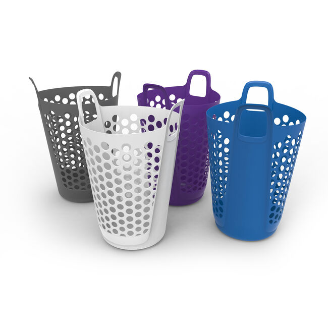 Ezy Storage Flexi Hamper