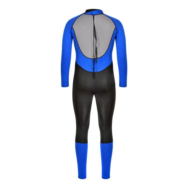 Men's Wetsuit - Large