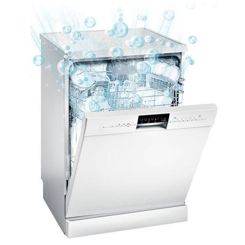 079792HG Dishwasher Cleaner