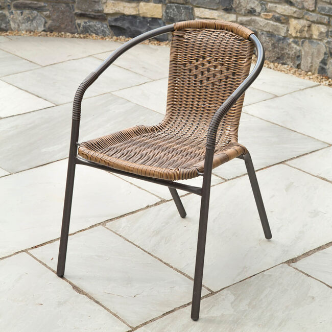 Venice Bistro Chair