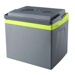 25 Litre 12V Electric Cool Box