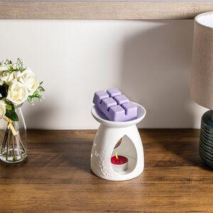 Tuscany Candle Melt Cube Lilac