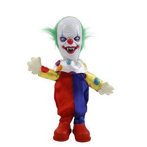 Light Up Dancing Clown