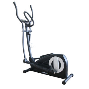 Body Go Fitness Deluxe 6kg Flywheel Cross Trainer