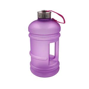 BodyGo Fitness Water Tankard Purple 2.2L
