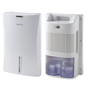 Goodmans 2L Dehumidifier