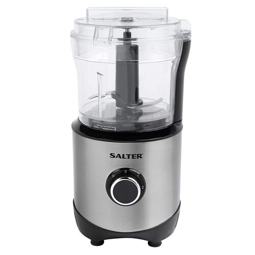 Salter Mini Food Processor