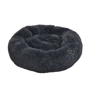 Perfect Paws Snug Doughnut Pet Bed Large