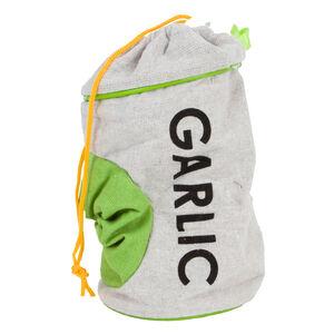 Garlic Keep'R