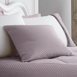 Harbron Blush Cushion 45cm x 45cm