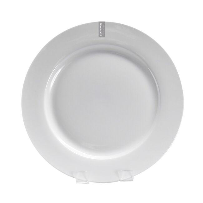 Ruby Hart Side Plate
