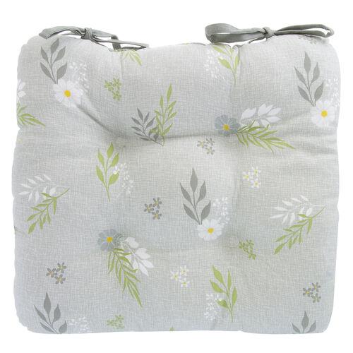 Botanic Love Kitchen Seat Pad